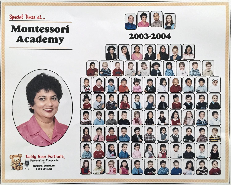 2003n4